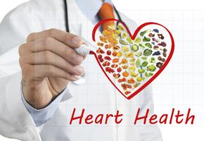 Improve Your Heart Health,Naturally w/ Dr.Budoff...