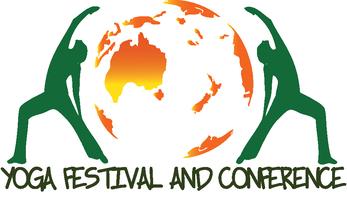 Stalls at Festivals 2014 at Kawai Purapura