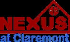 Nexus at Claremont logo