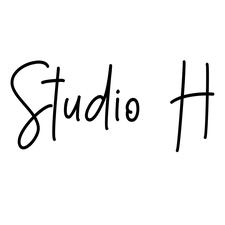 Studio H logo