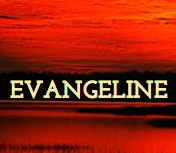 "Compleat Stage Presents: ""Evangeline"""