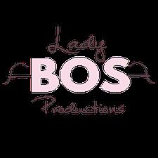 lady BOS productions logo