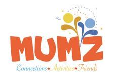 Meet Mumz logo