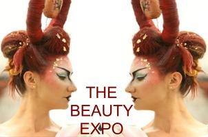 THE BEAUTY EXPO [Year 5] & Street Style Face-Off