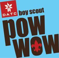 2014 DATC PowWow