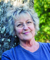 Germaine Greer and The Rainforest Years