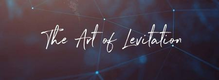 """Alterity Chamber Orchestra presents """"The Art of..."""