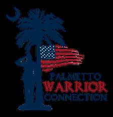 Palmetto Warrior Connection logo