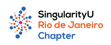 SingularityU Rio Chapter logo