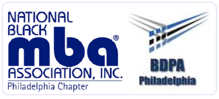 BDPA and NBMBAA PHL Chapters Joint Membership Drive and...