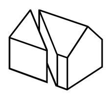Dezentrum logo
