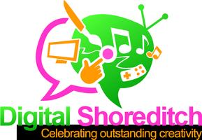 Digital Shoreditch 2014: City Meets Tech City