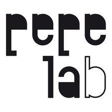Pepe Lab - associazione culturale logo