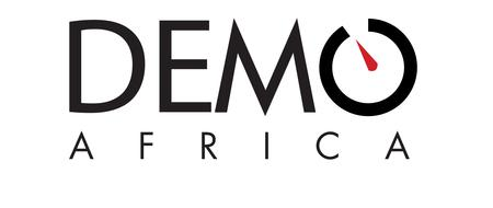 DEMO Africa 2014