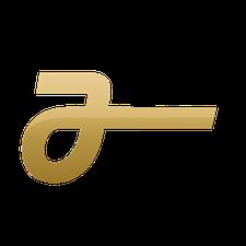 The Argen Corporation logo