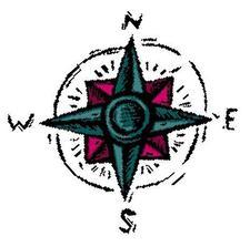 She Who Dares logo