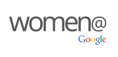 Google St Petersburg Interview Workshop