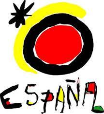 Taal en Cultuurcentrum Disfruta España logo