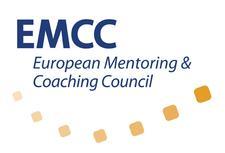 EMCC NW Network logo
