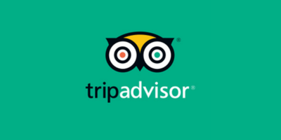 How to Over-Communicate as an Art Form by TripAdvisor...