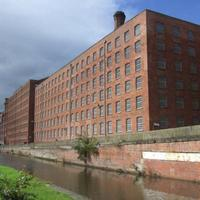 Ancoats: Mighty Mills & Little Italy - Guided Walk