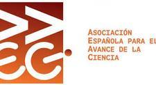 AEAC - Asociación Española para el Avance de la Ciencia logo