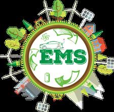 EMS, eV-Now! & Tesla Owners Italia  logo