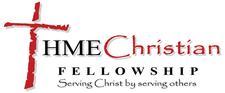 HME Christian Fellowship logo