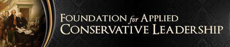 Lexington SC Political Leadership School