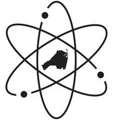 High Technology High School logo