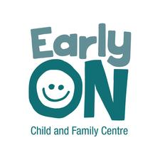 EarlyON Child and Family Centres Collingwood, Alliston & Satellite Locations logo