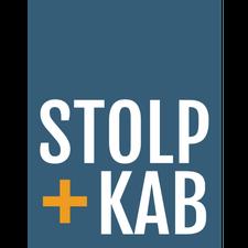 Stolp+KAB adviseurs en accountants logo