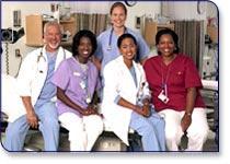 Pre-Nursing/Health Sciences Information Session