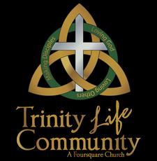 Trinity Life Community logo