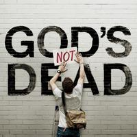 Kevin McCullough LIVE w/ Cast of God's Not Dead