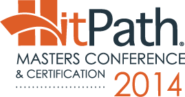HitPath Masters Conference & Certification 2014