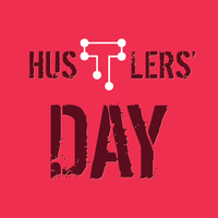 Hustlers' Day with Marvin Liao by Traction Tribe