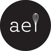 AEL's Premiere Four-Course Dinner & Evening With...