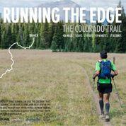 "Online sales for ""Running the Edge: The Colorado..."