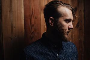 John Mark McMillan - Oxford, MS
