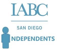 Independent Communicators' Special Interest Group