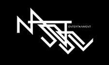 Nasstive Entertainment  logo