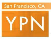 YPN for SF Realtors® Presents: The Future of...