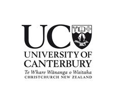 UC Liaison Team logo