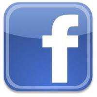 Social Media Workshop - Intermediate Facebook for...