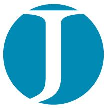 Journey Church logo