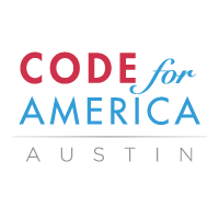 Code Across Austin II: Y'all Come Hack Now!