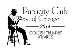 Golden Trumpet Awards: Sponsorship and Advertising...