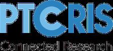 PTCRIS-UCCN/FCT logo