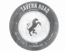 Tavern Road logo